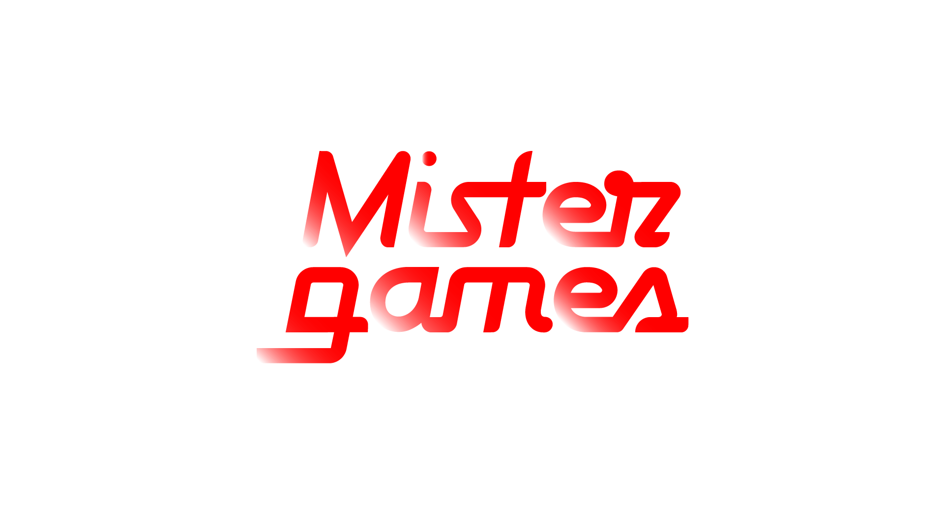 logo_mistergames_2020_infiniteofficine_ilcrocodile_def